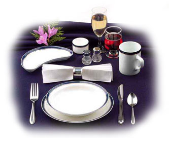 Airline Tableware and China  sc 1 st  Tradex Inc. & Tradex Inc. - Airline Tableware and China